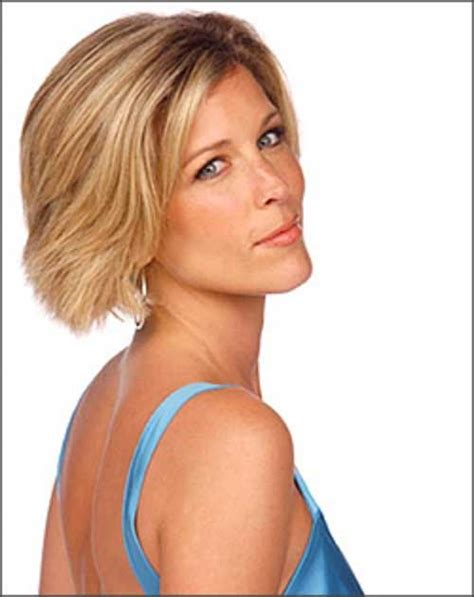 laura wright hairstyles 20 short bob hairstyles for women short hairstyles 2017