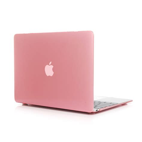 Macbook Air 13 Pink popular pink macbook air buy cheap pink macbook