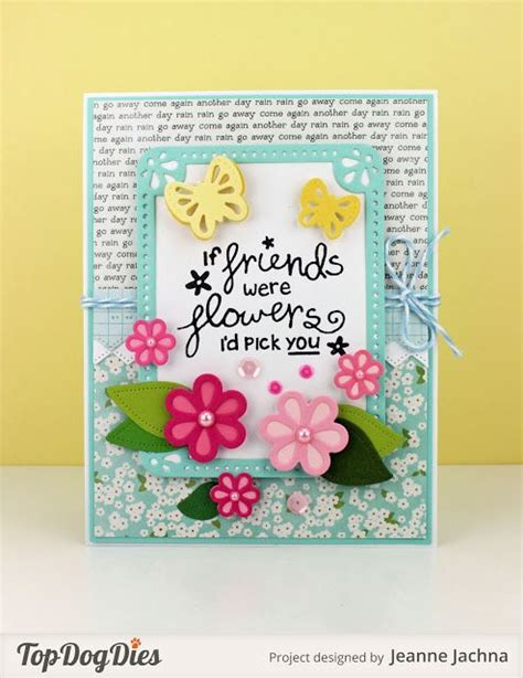 Journeys Gift Card Pin - 36 best cards die st top dog images on pinterest dog pin craft projects and