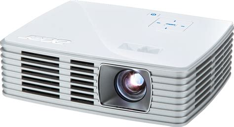 Led Projector Acer acer s compact k135 led projector delivers high impact