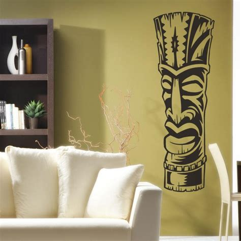 20 best ideas polynesian wall wall ideas