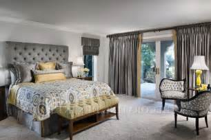 Interior Decorating Ideas Master Bedroom Vintage Bedroom Decorating Ideas Interior Design Galleries Master Within