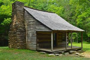 smoky mountains cabins images
