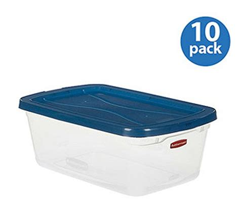 plastic containers for sneakers coolest 21 plastic boxes