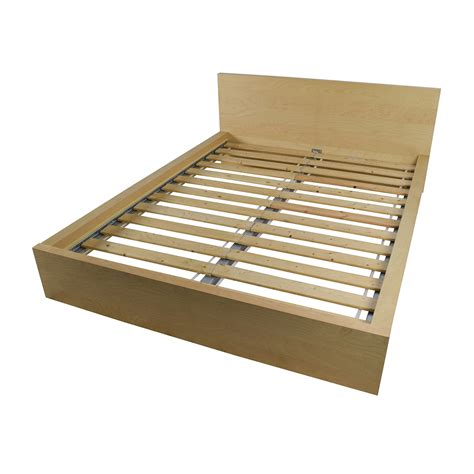 sultan ikea bed frame 62 ikea ikea sultan bed frame beds