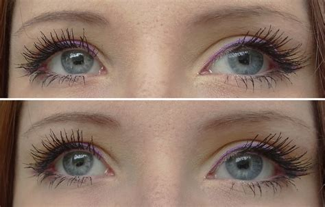 Do Couture Lashes Interest You by Tusz Do Rzęs L Oreal Volume Million Lashes So Couture