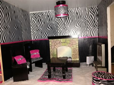 journey girls bedroom set 17 best images about journey girls on pinterest girl