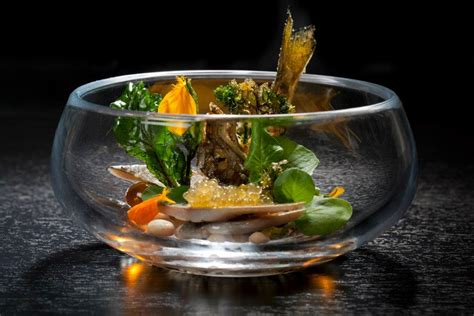 cuisine alinea 2014 baby at alinea prompts debate on baby ban at