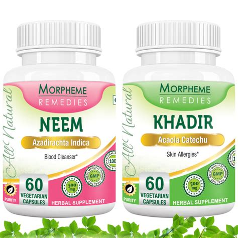 supplement exles home remedies supplements morpheme diabeta plus