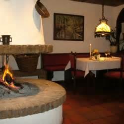 Garten Und Freizeit 4027 by Hotel Restaurant Spitze Warte