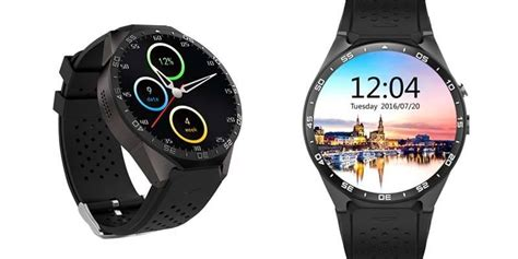 11 Best Standalone Smartwatch With Sim Card You Need to Check