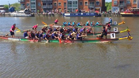 dragon boat racing gloucester 2018 dragon boat regatta 2017 gloucester docks rotary club
