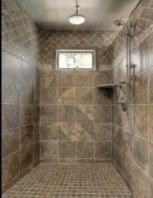 bathroom tiles ceramic tile:  shower tiles shower design house ideas tile shower bathroom