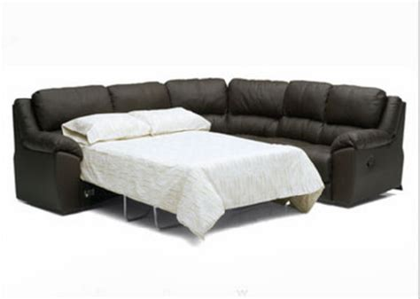 sleeper sectional sofa ikea sofa sleepers ikea smileydot us
