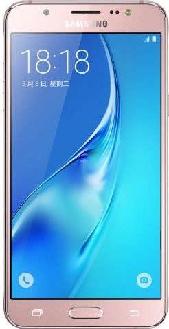Hp Samsung J5 Dan Kelebihannya spesifikasi dan review new samsung sm j510mn ds galaxy j5 2016 duos 4g ltegadgettekno