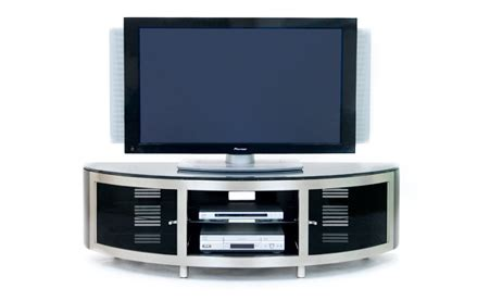 modern tv stands from elite manufacturing