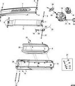 motorguide parts diagram motorguide parts and service wiring diagrams techwomen co