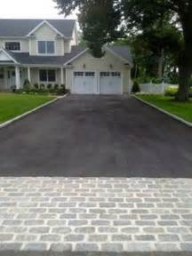 1000 images about driveways for our house on