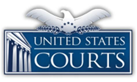 Missouri District Court Records Eastern District Of Missouri United States District Court