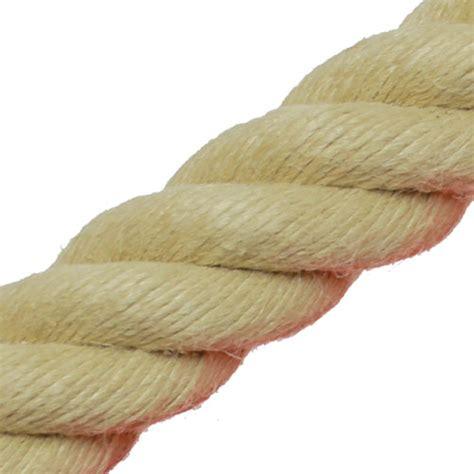Treppe Handlauf Seil by 30mm Und 40mm Handlaufseil Handlauf Seil Treppe