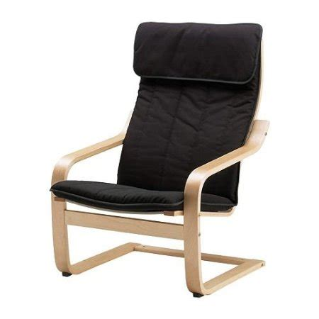 10 arm chairs for tiny houses micro apartments or any