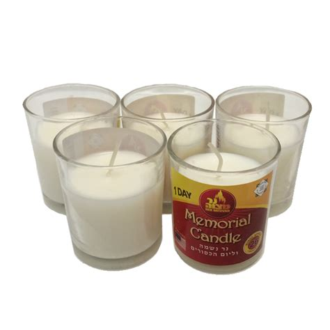 when to light yahrzeit candle 2017 prayer for lighting memorial candle on yom kippur