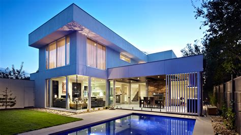 luxury country home designs australia