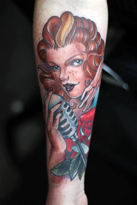 tattoo extreme needle 1000 images about tattoo artist antonio gabriele on pinterest