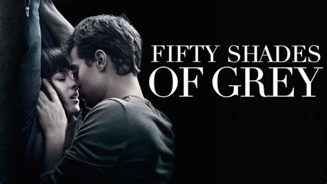 film romance fifty shades of grey fifty shades of grey movie on dvd drama movies romance