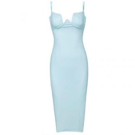 exclusieve baby jurken licht blauwe jurkjes