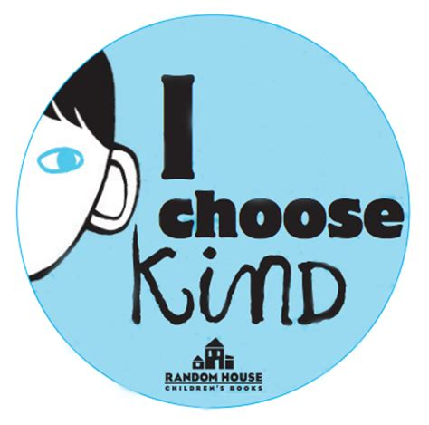 libro choose kind journal do tsunami de libros la lecci 243 n de august de r j palacio