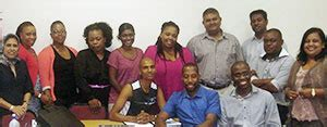 Tias Mba by Mba Students From Ukzn