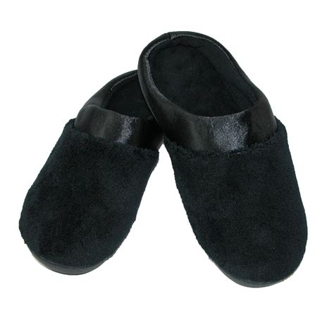 totes slippers womens item ti a90745