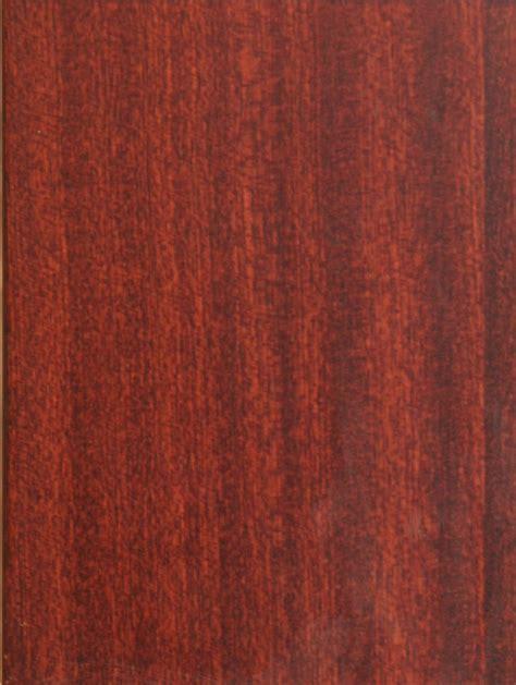 wood door finishing at nicks building supply