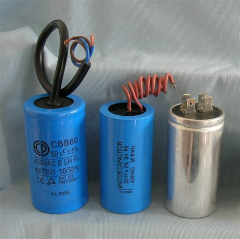 price for capacitor for ac unit air conditioner capacitor product catalog china capacitor