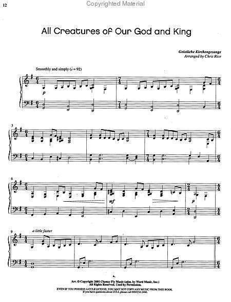 The Living Room Sessions Chris Rice by The Living Room Sessions Sheet Music By Chris Rice Sku