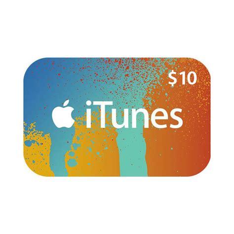 Comprar Itunes Gift Card - itunes gift card costa rica