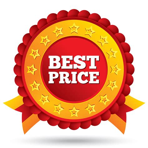 best price deal security system discounts list released for consumers at