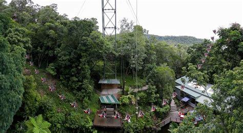minjin jungle swing minjin jungle swing tours to go