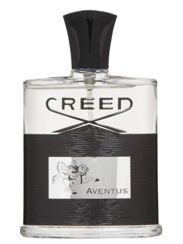 Parfum Creed Black aventus creed cologne a fragrance for 2010