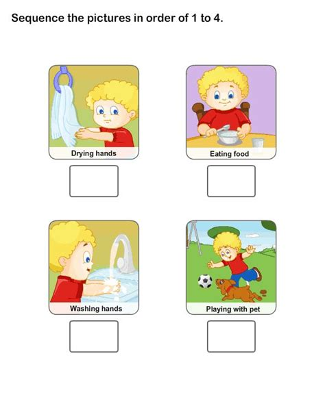 Grade 1 Habits Worksheet Kidschoolz Healthy Habits Worksheets For Kindergarten Worksheets Healthy And
