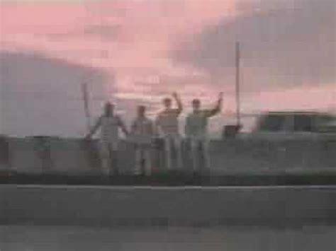 tugboat annie band tugboat annie posterboy youtube