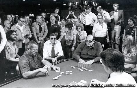 dont    world series  poker