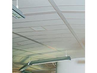 pannelli in fibra minerale per controsoffitti pannelli per controsoffitti in fibra minerale archiproducts