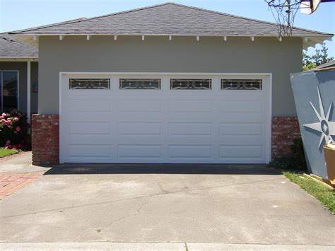 Garage Images Alertdoor Garage Doors Installation Repair San Mateo