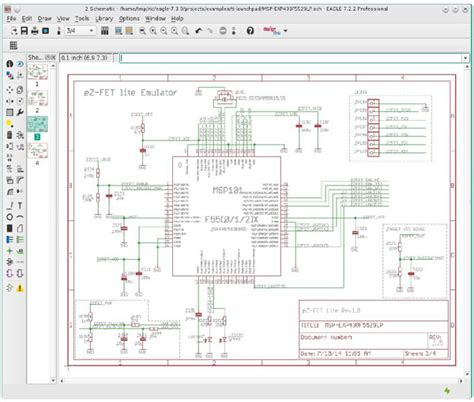 pcb design tutorial using eagle eagle schematic tutorial pdf eagle import online