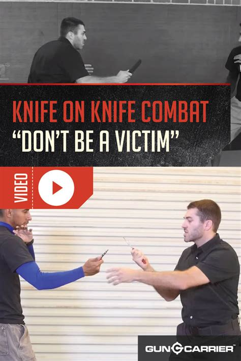 fight knife how to fight with a knife knife fighting