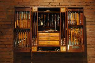 carpenters tool cabinet at 1stdibs