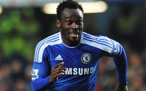 mikel obi the of a chelsea legend soccernet ng football news and articles in nigeria feature treating michael essien and obi mikel differently ghanasoccernet