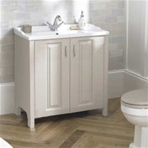 Traditional Bathroom Furniture Uk Bathroom Furniture Sets Furniture Ranges Plumbing